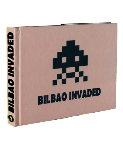 bilbao invaded_2