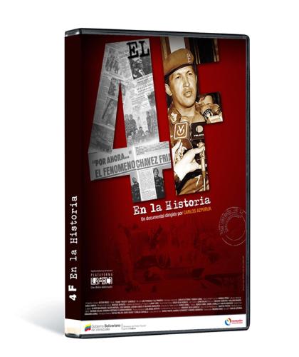 DVD_06